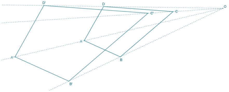 Eureka Math Geometry Module 2 Lesson 9 Problem Set Answer Key 15