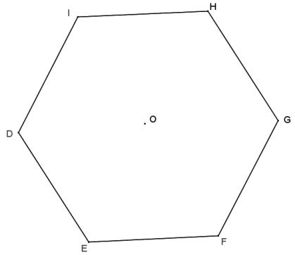 Eureka Math Geometry Module 2 Lesson 9 Problem Set Answer Key 16