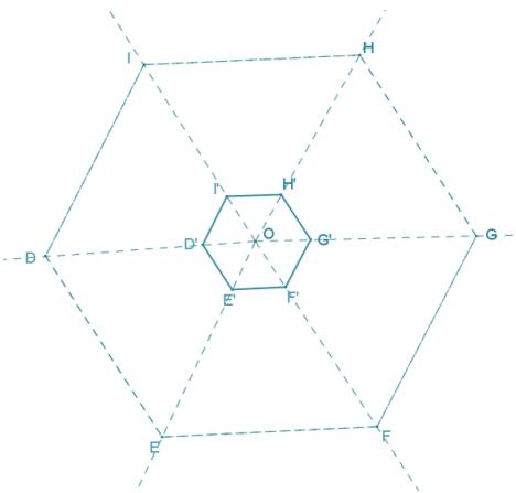 Eureka Math Geometry Module 2 Lesson 9 Problem Set Answer Key 17