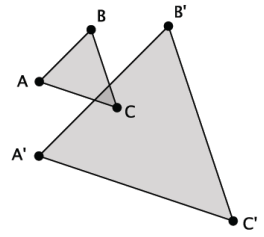 Eureka Math Geometry Module 2 Lesson 9 Problem Set Answer Key 8