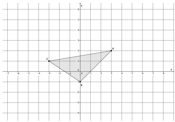 Eureka Math Geometry Module 2 Mid Module Assessment Answer Key 1