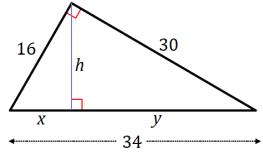 Eureka Math Geometry Module 2 Mid Module Assessment Answer Key 10
