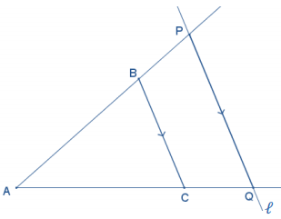 Eureka Math Geometry Module 2 Mid Module Assessment Answer Key 12