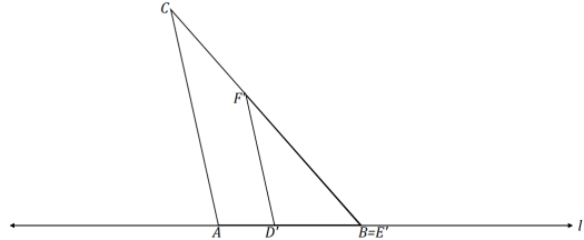 Eureka Math Geometry Module 2 Mid Module Assessment Answer Key 14