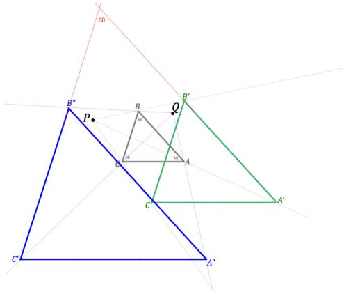 Eureka Math Geometry Module 2 Mid Module Assessment Answer Key 17