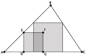 Eureka Math Geometry Module 2 Mid Module Assessment Answer Key 2