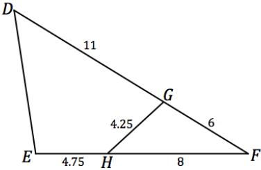 Eureka Math Geometry Module 2 Mid Module Assessment Answer Key 7
