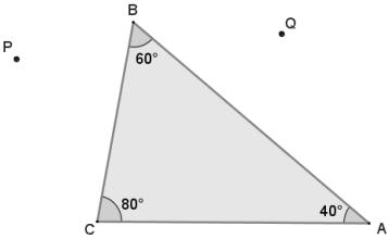 Eureka Math Geometry Module 2 Mid Module Assessment Answer Key 8