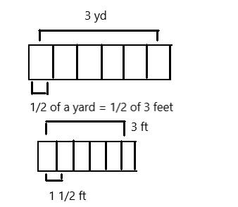 Eureka-Math-Grade-5-Module-4-Mid-Module-Assessment-Task-Answer-Key-6