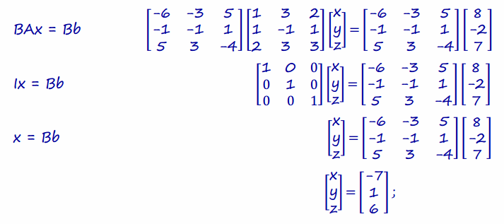 Eureka Math Precalculus Module 2 End of Module Assessment Task Answer Key 28