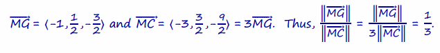 Eureka Math Precalculus Module 2 End of Module Assessment Task Answer Key 72