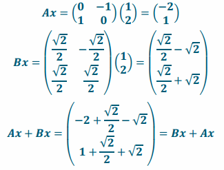 Eureka Math Precalculus Module 2 Lesson 11 Exercise Answer Key 15
