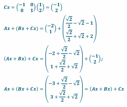 Eureka Math Precalculus Module 2 Lesson 11 Exercise Answer Key 16