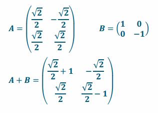 Eureka Math Precalculus Module 2 Lesson 11 Exercise Answer Key 3