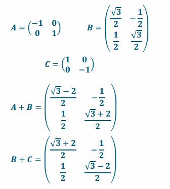 Eureka Math Precalculus Module 2 Lesson 11 Exercise Answer Key 5
