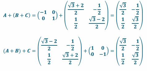 Eureka Math Precalculus Module 2 Lesson 11 Exercise Answer Key 6