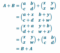 Eureka Math Precalculus Module 2 Lesson 11 Exit Ticket Answer Key 18