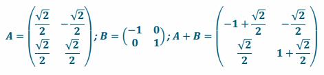 Eureka Math Precalculus Module 2 Lesson 11 Problem Set Answer Key 19