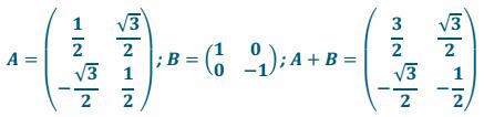 Eureka Math Precalculus Module 2 Lesson 11 Problem Set Answer Key 23