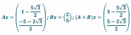Eureka Math Precalculus Module 2 Lesson 11 Problem Set Answer Key 24