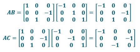 Eureka Math Precalculus Module 2 Lesson 12 Example Answer Key 28
