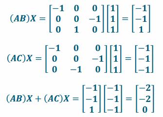 Eureka Math Precalculus Module 2 Lesson 12 Example Answer Key 29
