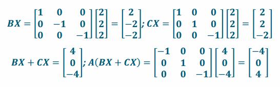 Eureka Math Precalculus Module 2 Lesson 12 Exit Ticket Answer Key 32