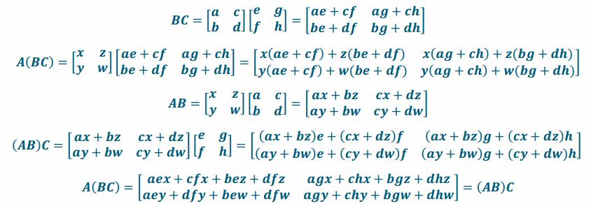 Eureka Math Precalculus Module 2 Lesson 12 Problem Set Answer Key 30.1