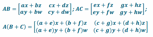 Eureka Math Precalculus Module 2 Lesson 12 Problem Set Answer Key 30