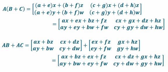 Eureka Math Precalculus Module 2 Lesson 12 Problem Set Answer Key 31
