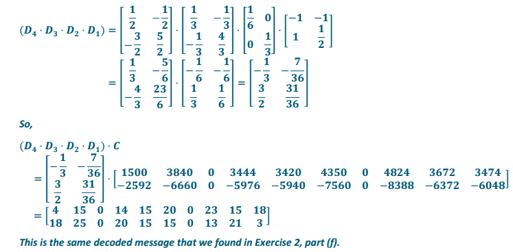Eureka Math Precalculus Module 2 Lesson 13 Exercise Answer Key 10
