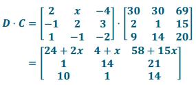 Eureka Math Precalculus Module 2 Lesson 13 Exercise Answer Key 11
