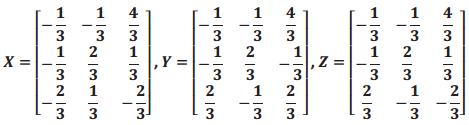 Eureka Math Precalculus Module 2 Lesson 13 Exercise Answer Key 2