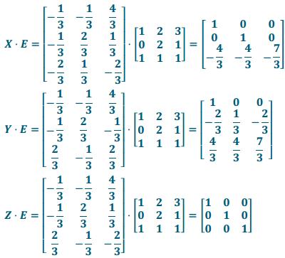 Eureka Math Precalculus Module 2 Lesson 13 Exercise Answer Key 3