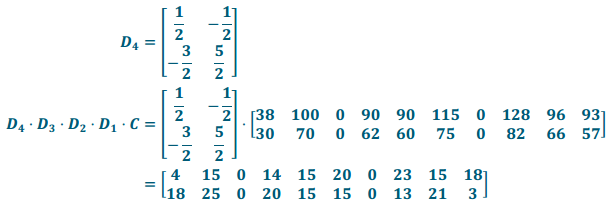 Eureka Math Precalculus Module 2 Lesson 13 Exercise Answer Key 8
