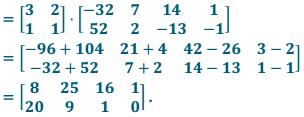 Eureka Math Precalculus Module 2 Lesson 13 Exit Ticket Answer Key 16