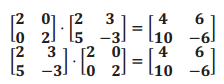 Eureka Math Precalculus Module 2 Lesson 13 Problem Set Answer Key 12