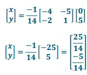 Eureka Math Precalculus Module 2 Lesson 14 Problem Set Answer Key 3