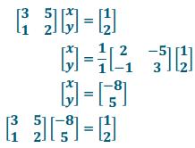 Eureka Math Precalculus Module 2 Lesson 14 Problem Set Answer Key 4