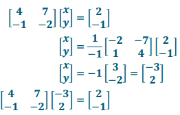 Eureka Math Precalculus Module 2 Lesson 14 Problem Set Answer Key 5