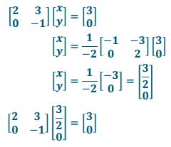 Eureka Math Precalculus Module 2 Lesson 14 Problem Set Answer Key 6