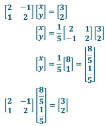 Eureka Math Precalculus Module 2 Lesson 14 Problem Set Answer Key 8