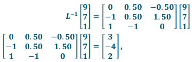 Eureka Math Precalculus Module 2 Lesson 15 Example Answer Key 5