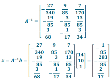 Eureka Math Precalculus Module 2 Lesson 15 Exercise Answer Key 6