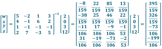 Eureka Math Precalculus Module 2 Lesson 15 Problem Set Answer Key 8