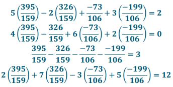 Eureka Math Precalculus Module 2 Lesson 15 Problem Set Answer Key 9