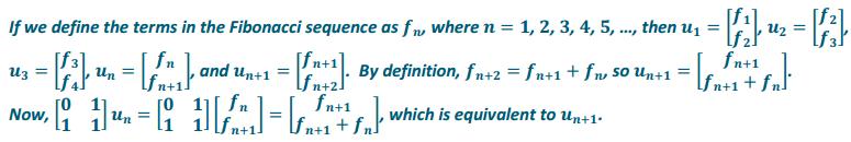 Eureka Math Precalculus Module 2 Lesson 16 Exercise Answer Key 2