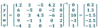 Eureka Math Precalculus Module 2 Lesson 16 Problem Set Answer Key 3