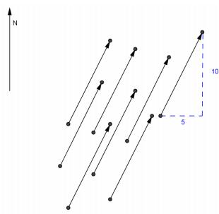 Eureka Math Precalculus Module 2 Lesson 17 Opening Exercise Answer Key 1