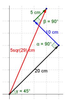 Eureka Math Precalculus Module 2 Lesson 17 Problem Set Answer Key 18